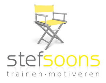 Stef Soons Logo